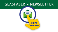 Glasfaser-Newsletter